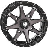 STI TIRE & WHEEL HD10™ Wheel