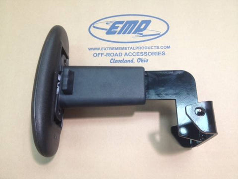 RZR Adjustable Arm Rest by EMP