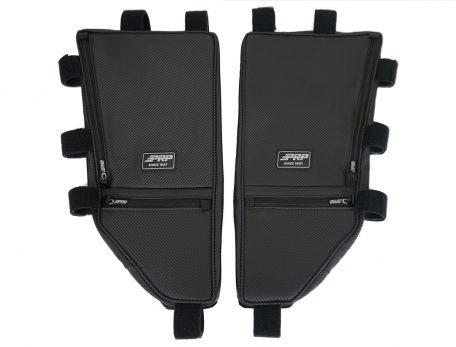OVERHEAD BAG FOR HONDA TALON (PAIR)