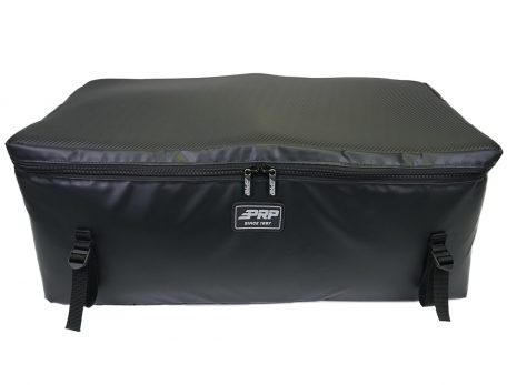 TRUNK BAG FOR HONDA TALON