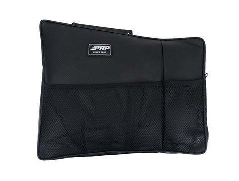 FIREWALL BAGS FOR KAWASAKI KRX (PAIR)