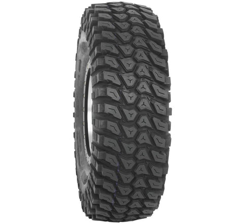 System 3 Off-Road XCR350 Radial Tires