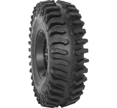System 3 Off-Road XT400 Radial Tires