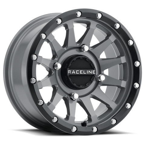 RACELINE Wheels TROPHY