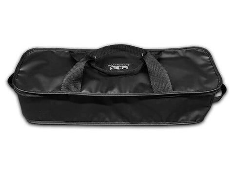 Ultimate Spare Belt Bag