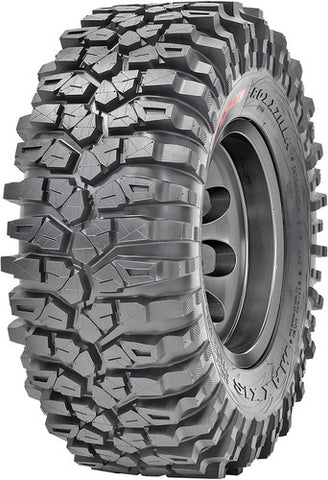 MAXXIS ROXXZILLA SET OF 4