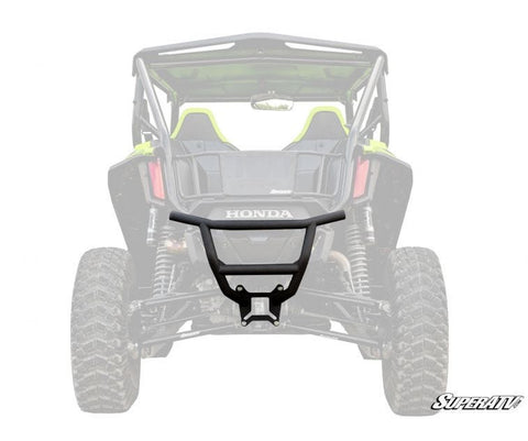 Honda Talon 1000 Rear Bumper