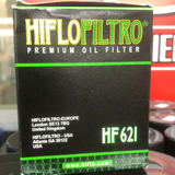 Oil Filter Arctic Cat HF 621