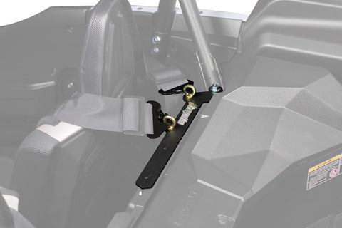 KRX Harness Mounting Brackets