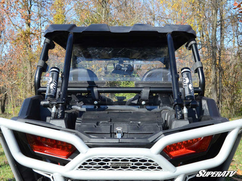 Polaris RZR 1000 Rear Windshield SuperATV