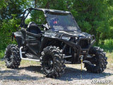 Polaris RZR 900 / 1000 Scratch Resistant Vented Windshield SuperATV