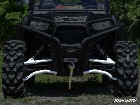 Polaris RZR S 900 / RZR S 1000 High Clearance A-Arms 2017+
