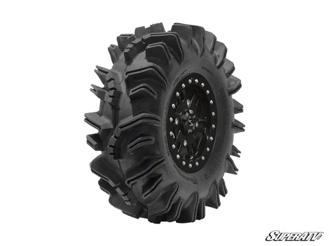 Terminator UTV/ATV Tire by SuperATV