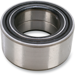 Wheel Bearing for Polaris RZR
