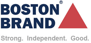 Boston Brand Clothing