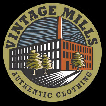 Vintage Mills Clothing Company
