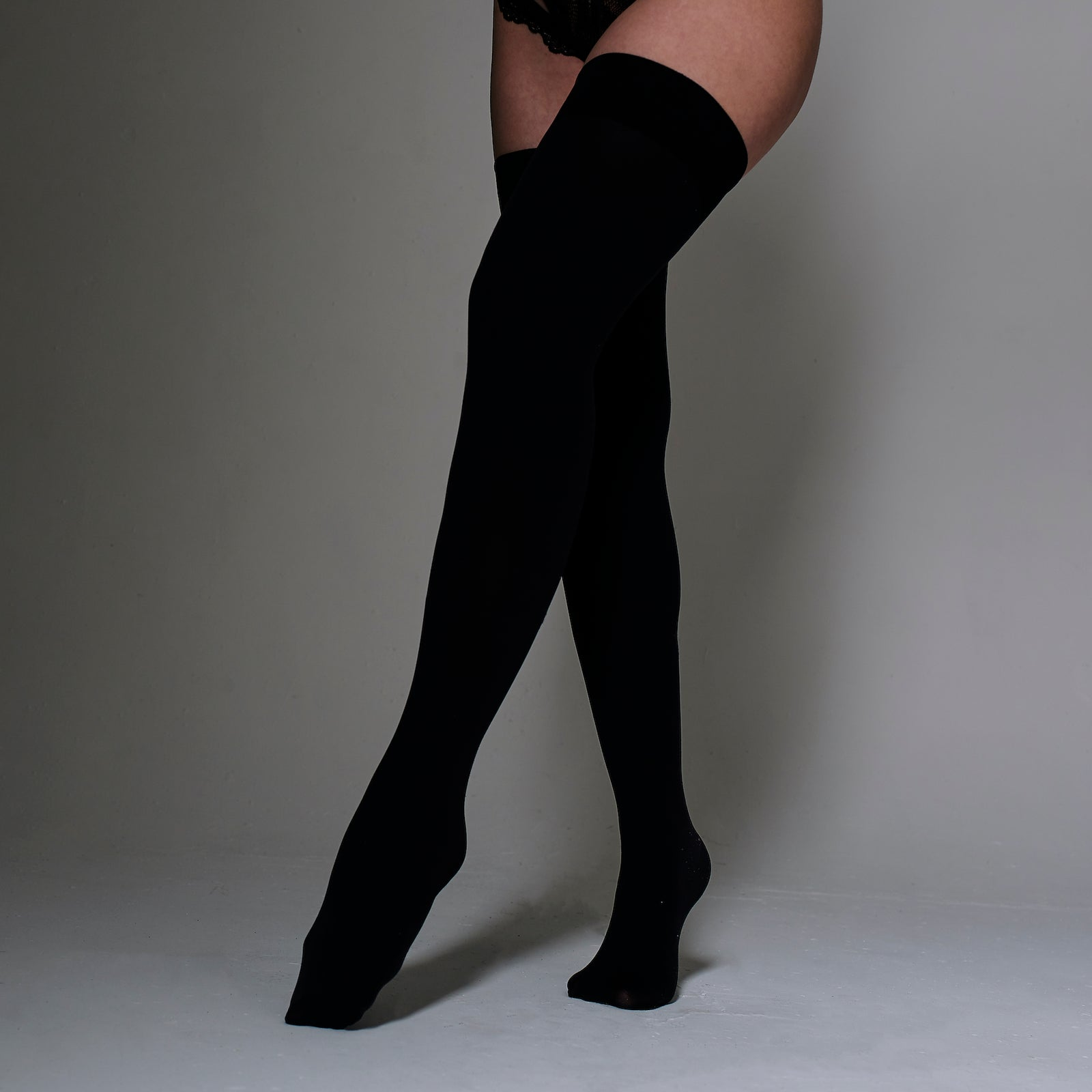 Bolder than Bold Hold Ups