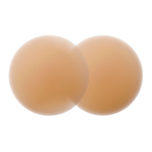 Nippies Skin - Caramel