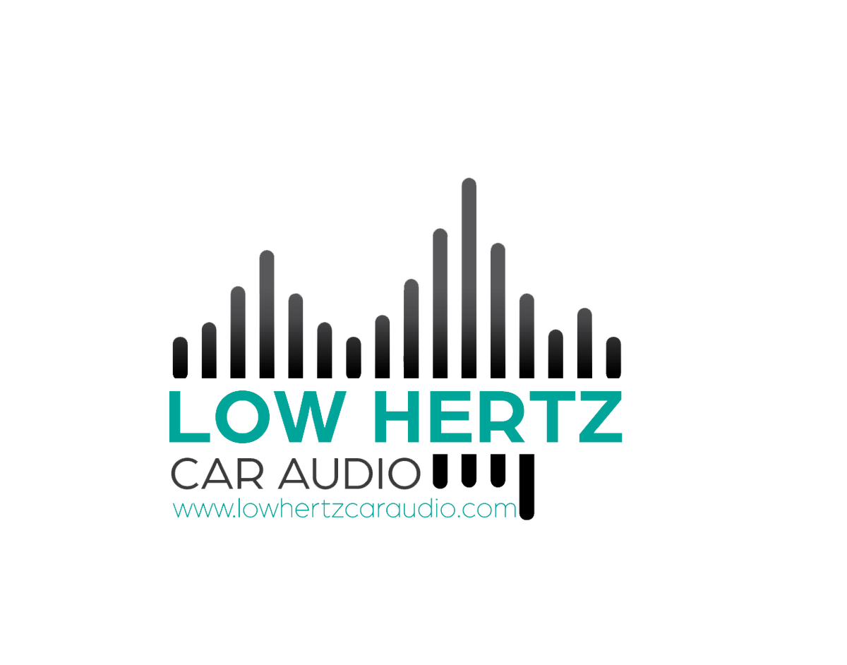low hertz car audio