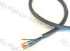 CCA 9 Conductor Wire
