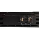 APOCALYPSE AAB-1800.2D | 1,800 WATT RMS 2 CHANNEL CAR AMPLIFIER