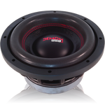 "SSA Demon 10"" Subwoofer"