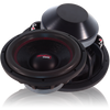 "DEMON 12 | 12"" 550 WATT SOUND QUALITY CAR SUBWOOFER"