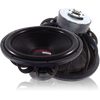 "GCON 18 | 18"" 950 WATT CAR SUBWOOFER"