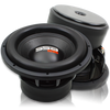 "ICON 12 | 12"" 1,250 WATT CAR SUBWOOFER"