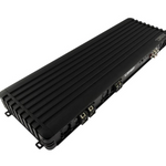 EXL-SQ3000.1D | 3,000 WATT MONOBLOCK CAR AMPLIFIER