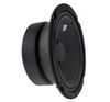"PRO-GM6SE | 6.5"" 380 WATT MIDRANGE LOUDSPEAKER - SEALED BACK"