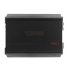 FRX2K |  2,000 WATT FULL RANGE MONOBLOCK CAR AMPLIFIER