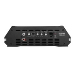 FRX3.5K | 3,500 WATT FULL RANGE MONOBLOCK CAR AMPLIFIER