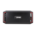 GEN-X4500.1D | 1,500 WATT MONOBLOCK CAR AMPLIFIER