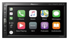 "Pioneer DMH-C2500NEX Modular 6.8"" - Apple CarPlay - Bluetooth - Andriod Auto"