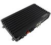 EXL-SQ600.4D | 600 WATT 4 CHANNEL CAR AMPLIFIER