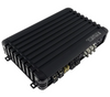 EXL-SQ320.4D | 640 WATT 4 CHANNEL CAR AMPLIFIER
