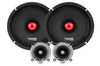 PRO-X64.BMPK | Mid and High Complete Speaker Package