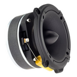 "Pro-TW320 | 1.8"" HIGH COMPRESSION ALUMINUM BULLET SUPER TWEETERS - PAIR"