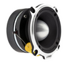 "DS18 Pro-TW420 1.75"" Aluminum Super Tweeter"