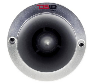 "Pro-TW710 | 1"" HIGH COMPRESSION NEODYMIUM SUPER TWEETERS - PAIR"