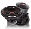 "EVIL 18 | 18"" 3,500 WATT RMS COMPETITION CAR SUBWOOOFER"
