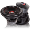 "EVIL 15 | 15"" 3,500 WATT RMS COMPETITION CAR SUBWOOOFER"