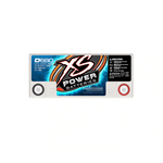 XS Power D680 | Car Audio AGM Battery 1000 Watts