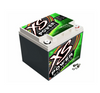 XS Power PS1200L | AGM Power Sports Battery