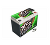 XS Power PS545L | AGM Power Sports Battery