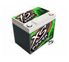 XS Power PS975L | AGM Power Sports Battery