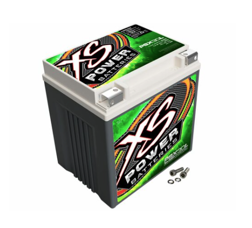 XS Power PSX30L | AGM Power Sports Battery