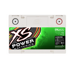 XS Power PS3400 | AGM Power Sports Battery