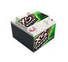 XS Power PS925 | AGM Power Sports Battery